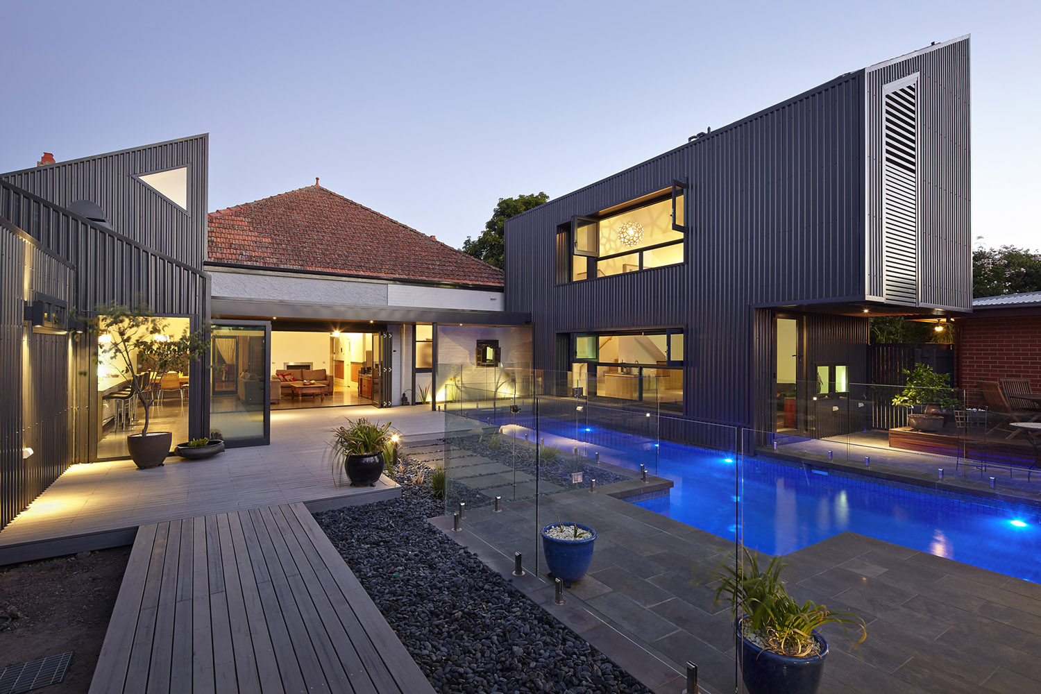 Adam+Dettrick+Architects+-+Balwyn+House+1