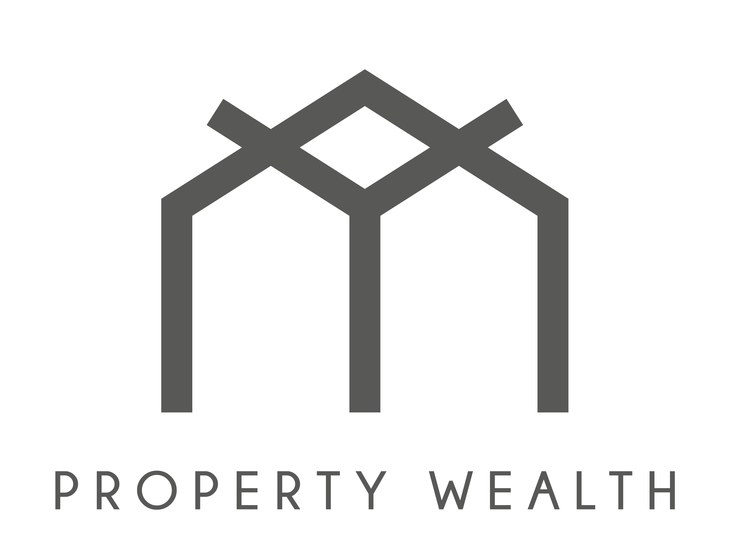 My Property Wealth