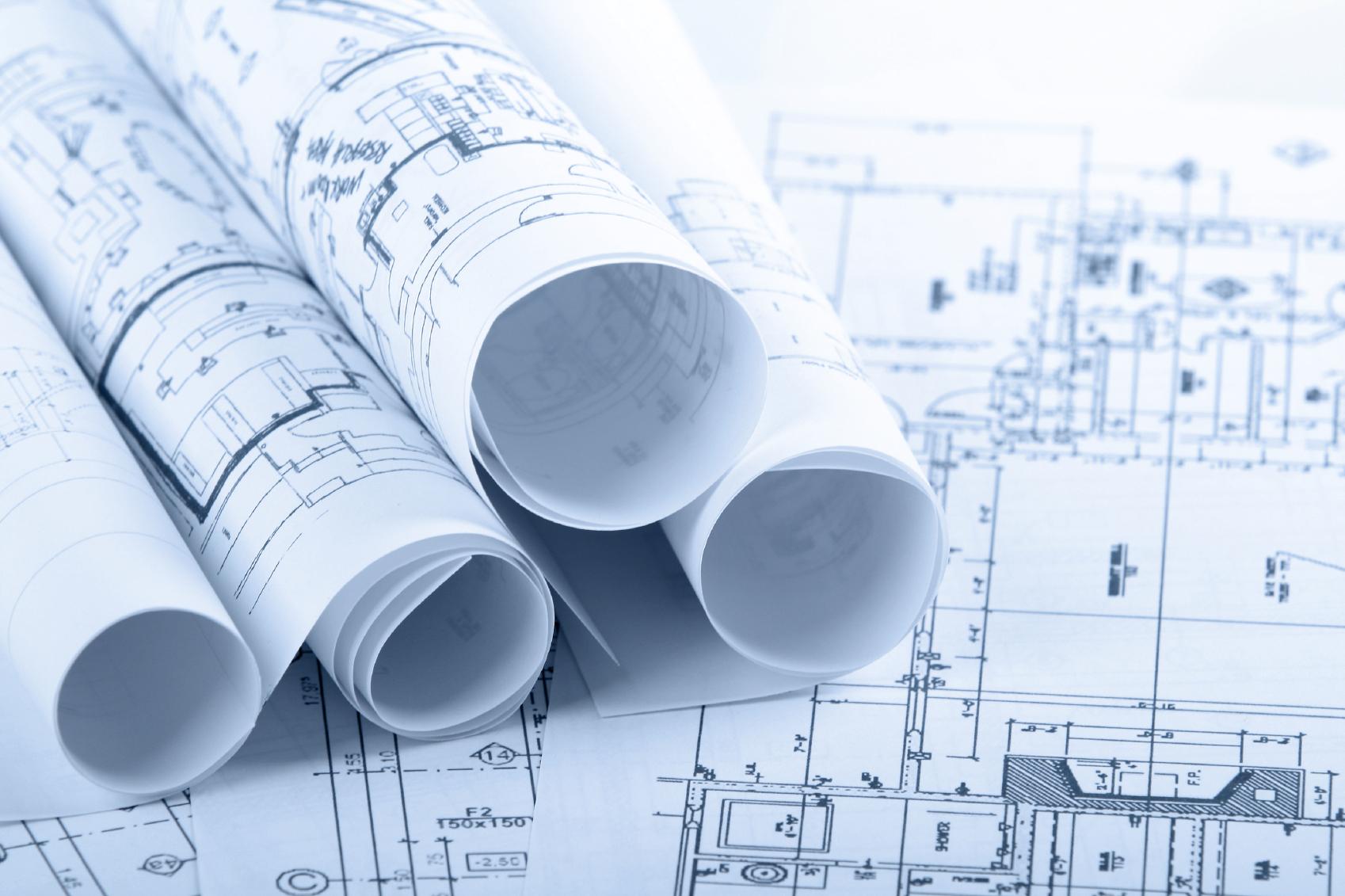 istockmedium-blueprints